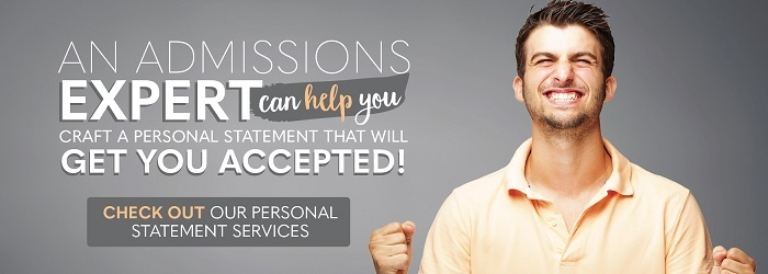 Check out our services!