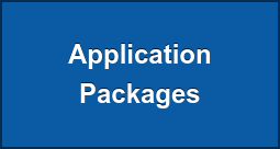 Application  Packages