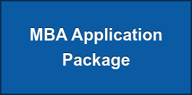 MBA Application  Package