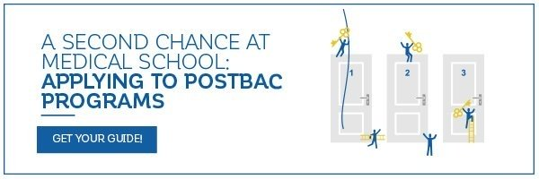 View the 9 Keys to Postbac Acceptance in 2015 webinar today!