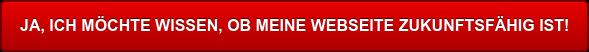 JA, ICH MÖCHTE WISSEN, OB MEINE WEBSEITE ZUKUNFTSFÄHIG IST!