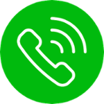 kontakt phone button