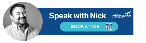 Speak with Nick Edwards