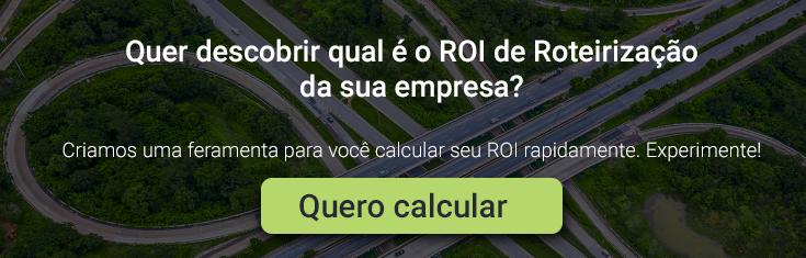 CTA Cálculo ROI