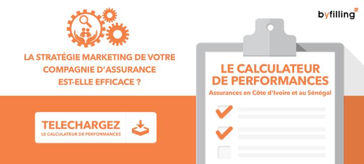 Télécharger l'outil pour évaluer la stratégie marketing de votre compagnie d'assurance !