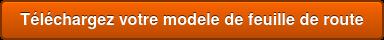 Téléchargez votre modele de feuille de route