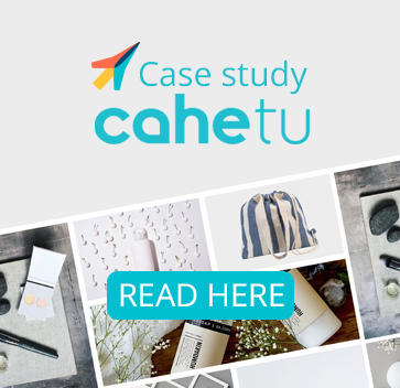 Cahetu Case study