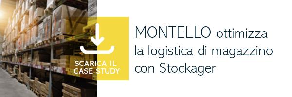 Case Study Beta 80 Group per Montello