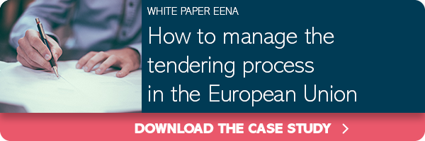 cta-white-paper-how to manage the tendering process in the EU