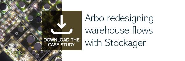 Scarica il case study Arbo