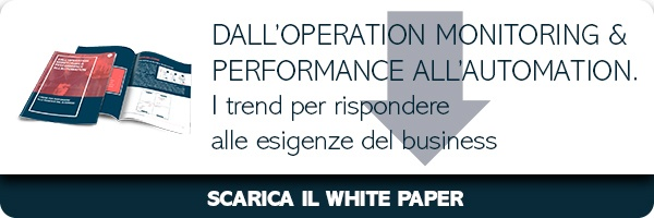 cta-white-paper-dall-operation-monitoring-&-performance-all-automation