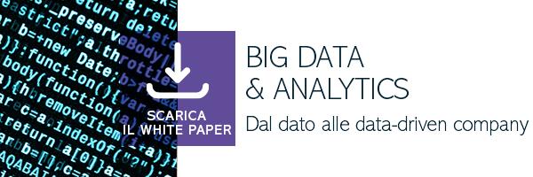 white paper big data