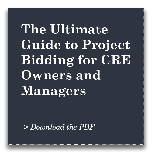 The Ultimate Guide to Project Bidding