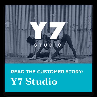 Y7 Customer Story
