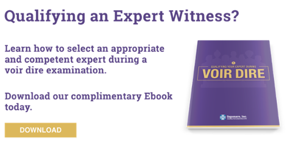saponaro-inc-voir-dire-ebook-cta
