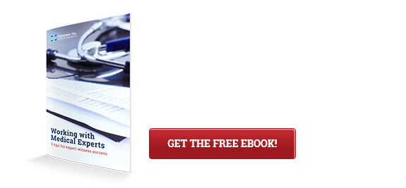 working-with-medical-expert-ebook-cta-horizontal