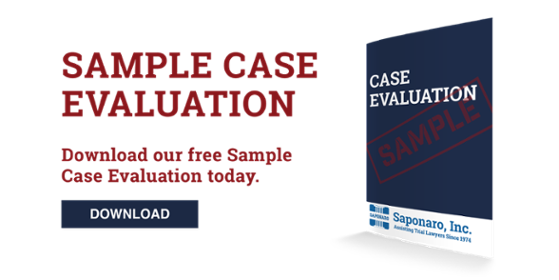 sample-case-evaluation