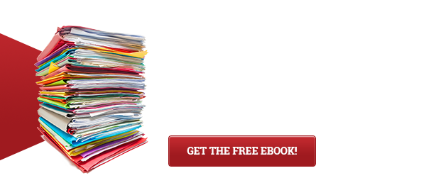 expert-witness-electronic-medical-records