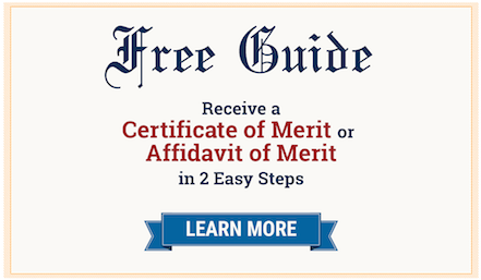 saponaro-certificate-of-Merit-cta