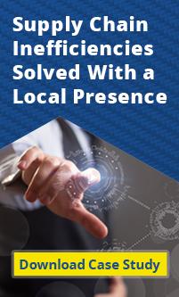 local-presence-case-study