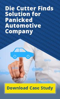 panicked-auto-company-case-study