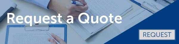 Request a Quote from JBC