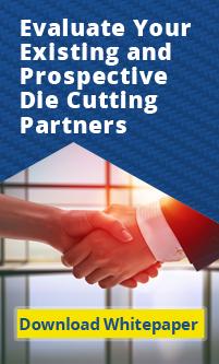 die-cut-partner-checklist