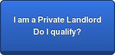 I am a Private Landlord Do I qualify?