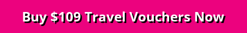 $109 Travel Voucher Buy Now Button
