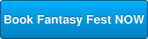 Book Now for Key West Fantasy Fest