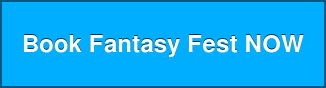 Book Fantasy Fest NOW