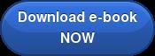 Download e-book NOW