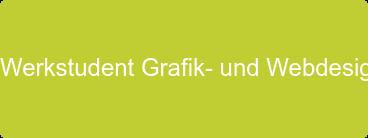 Werkstudent Grafik- und Webdesign (gn*)