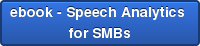 ebook - Speech Analytics  for SMBs
