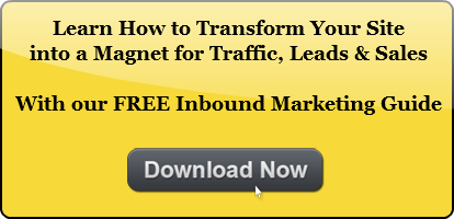 Inbound_Marketing_CTA