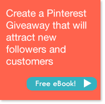 Pinterest eBook