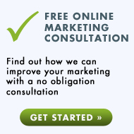 Free Consultation ad