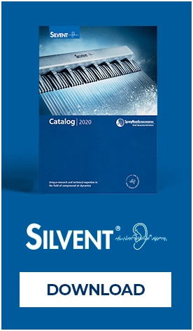 Silvent_Catalogue_download