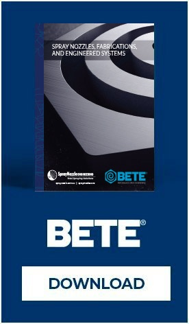 BETE_Catalogue_download