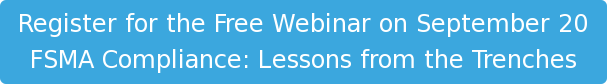 register for free webinar september 20