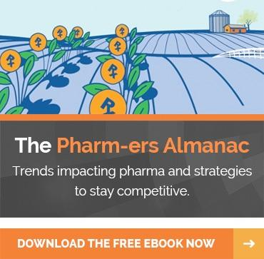 Download The Pharm-ers Almanac