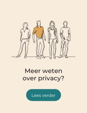 Wilt u meer weten over Privacy en IT