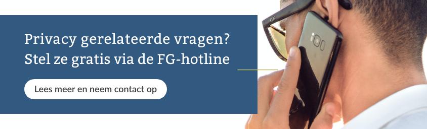 FG-hotline