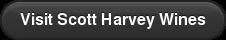 Visit Scott Harvey Wines