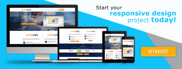Start your responsive Drupal website design project today.