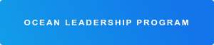 Ocean Leadership Program