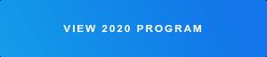 View 2020 Program