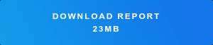 Download Report 23mb