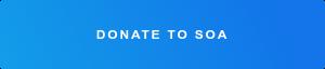 Donate to SOA