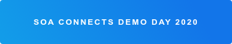 SOA Connects Demo Day 2020